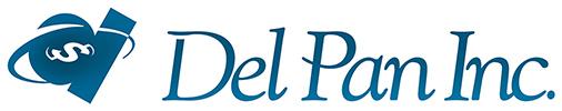 Del Pan Inc.